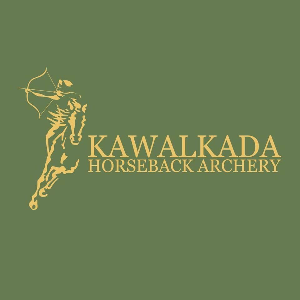 Kawalkada