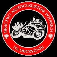 Bractwo Motorow
